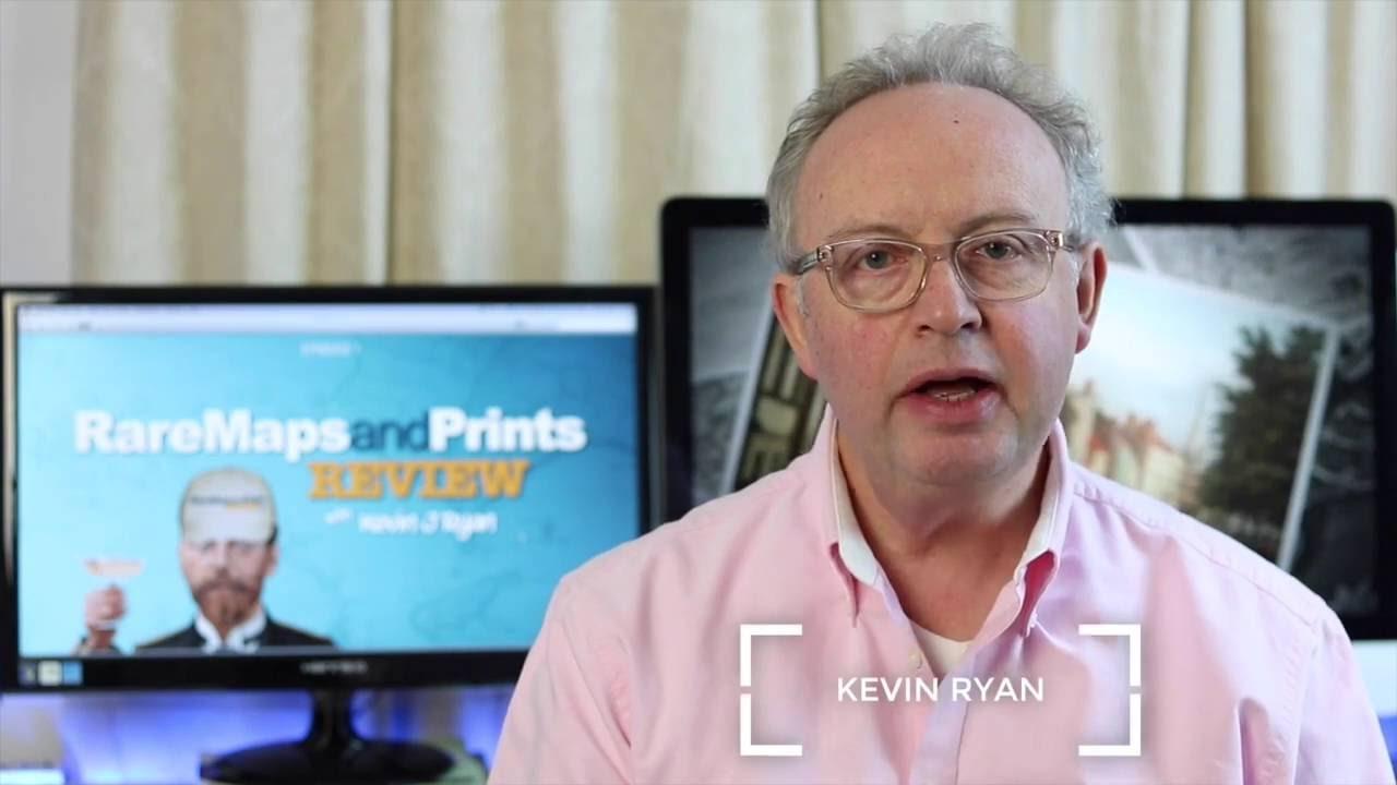 Kevin Ryan